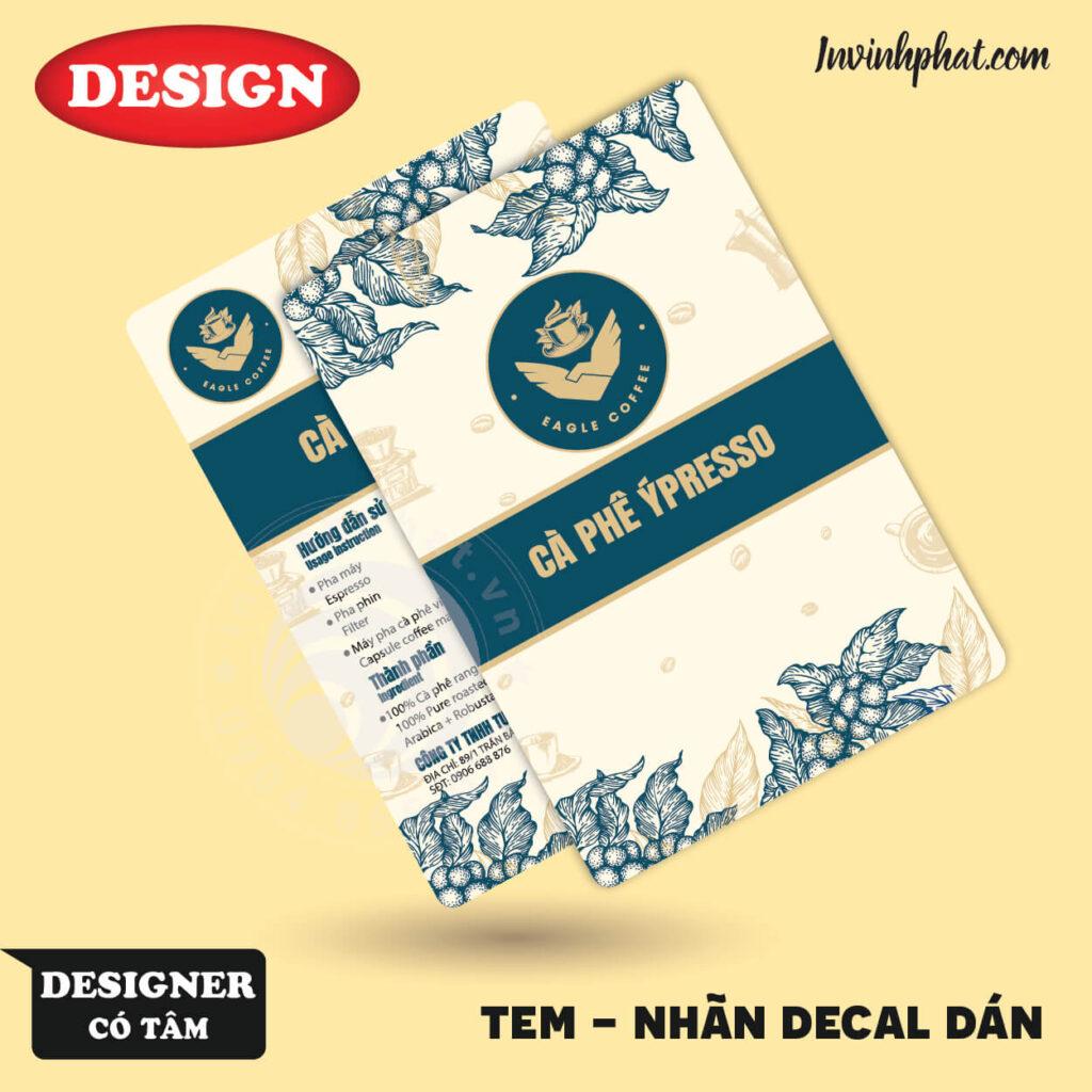 design-thiet-ke-tem-nhan-decal-giay-600 x 600-09