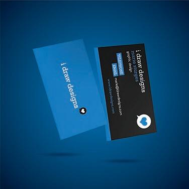 banner-name-card-13.7