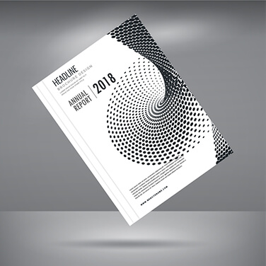 in-catalogue-18.7