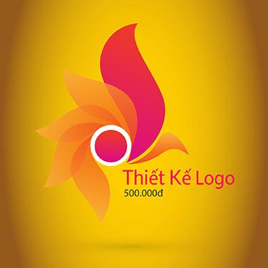 thiet-ke-logo-20-4