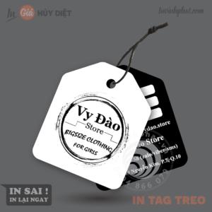 banner-tag-treo-mac-treo-the-treo-quan-ao-400 ingiarehcm-14