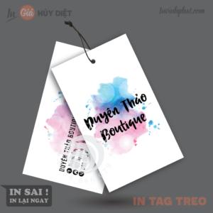 banner-tag-treo-mac-treo-the-treo-quan-ao-400 ingiarehcm-17