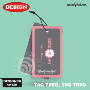 designdesign-thiet-ke-tag-mac-the-treo-600 x 600-04