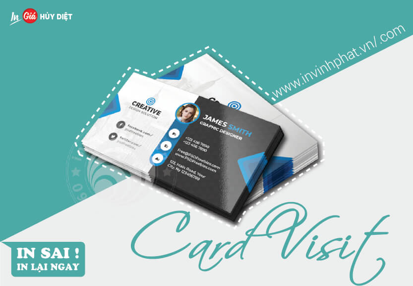banner-card-visit-name-card-danh-thiep-01