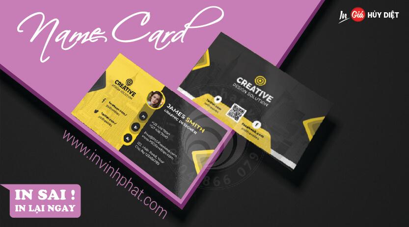 banner-card-visit-name-card-danh-thiep-04