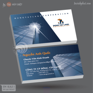 banner-card-visit-name-card-danh-thiep-250-02