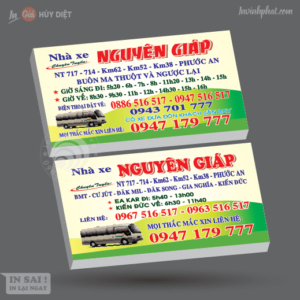 banner-card-visit-name-card-danh-thiep-250-05