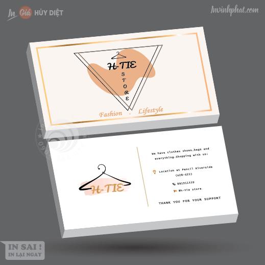 banner-card-visit-name-card-danh-thiep-250-10