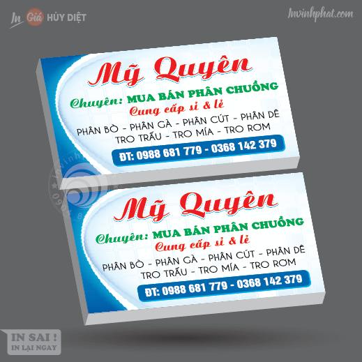 banner-card-visit-name-card-danh-thiep-250-11