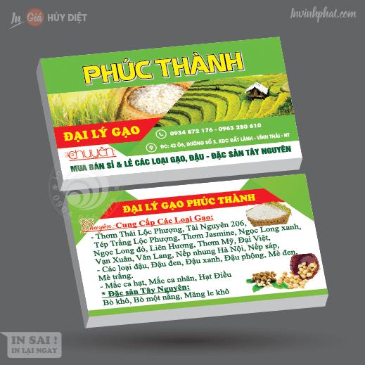 banner-card-visit-name-card-danh-thiep-250-13