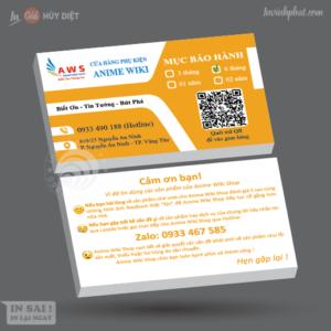 banner-card-visit-name-card-danh-thiep-250-15