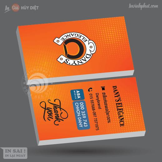 banner-card-visit-name-card-danh-thiep-250-18