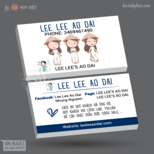 banner-card-visit-name-card-danh-thiep-250-20