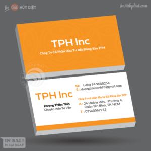banner-card-visit-name-card-danh-thiep-250-23