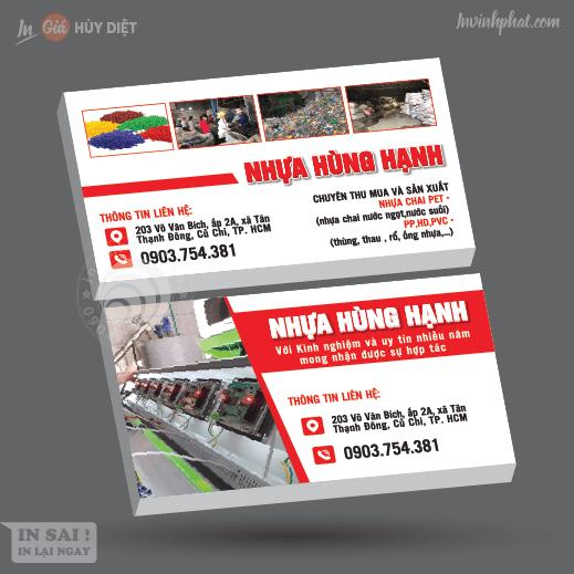 banner-card-visit-name-card-danh-thiep-250-27