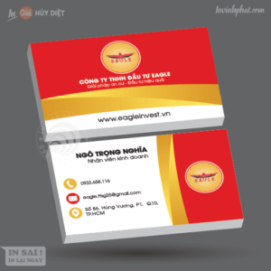 banner-card-visit-name-card-danh-thiep-250-32