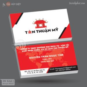 banner-card-visit-name-card-danh-thiep-250-33