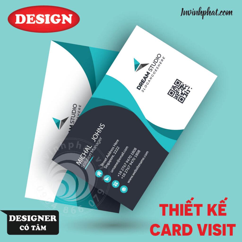 design-thiet-ke-card-visit-gia-re-dream