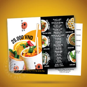 in-to-roi-to-gap-brochure-500-03