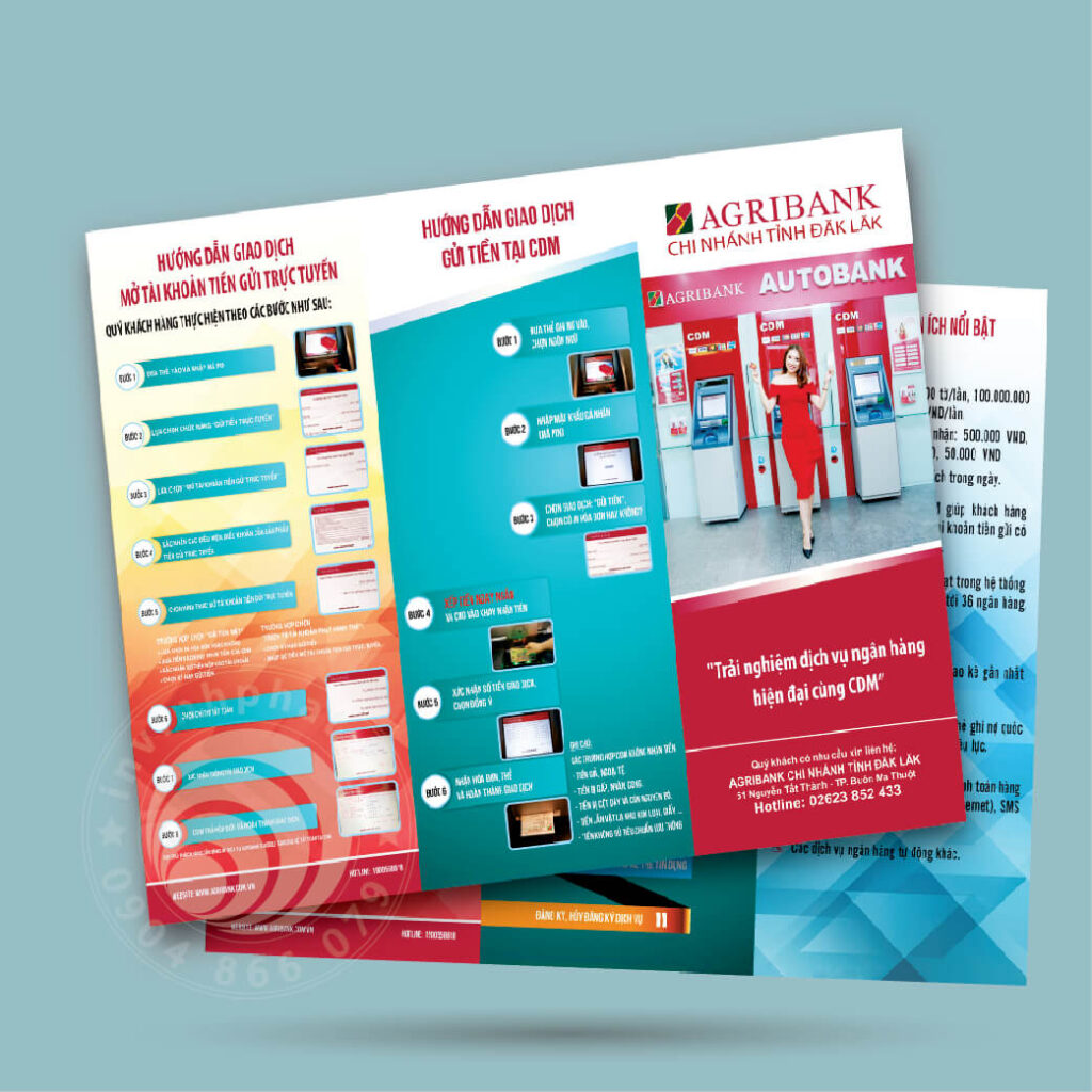 in-to-roi-to-gap-brochure-500-04