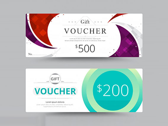in-gift-voucher-phieu-giam-gia-11