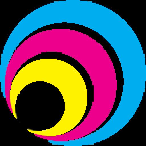 cropped-logo-vinh-phat-fb-01.png