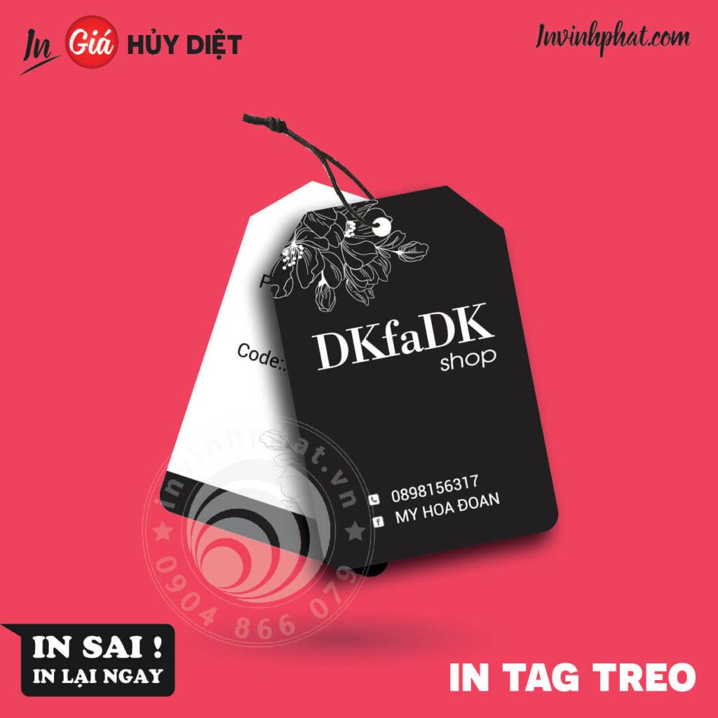in-vinh-phat-tag-treo-quan-ao-tag-dkfadk-tag-be-5-x-8cm