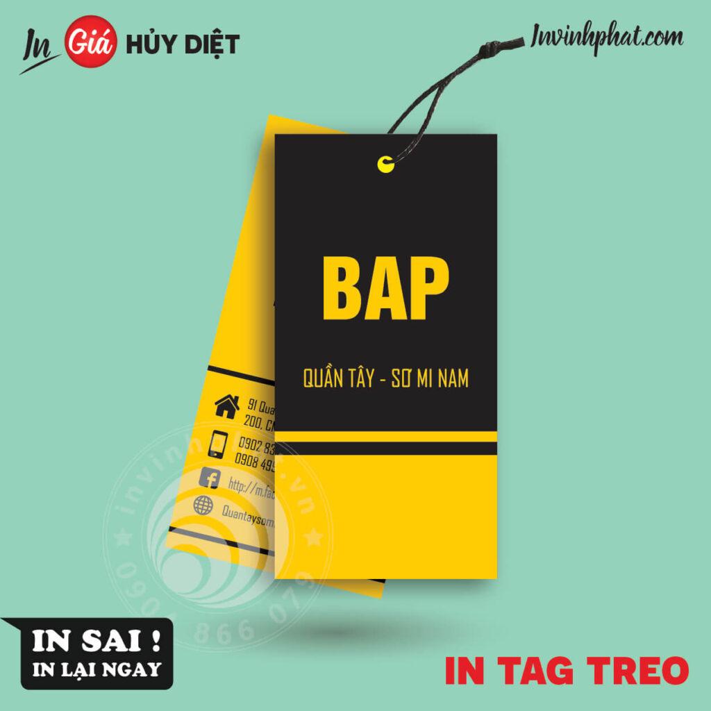 in-tag-treo-quan-ao-tag-hinh-chu-nhat-bap-7-x-4-cm