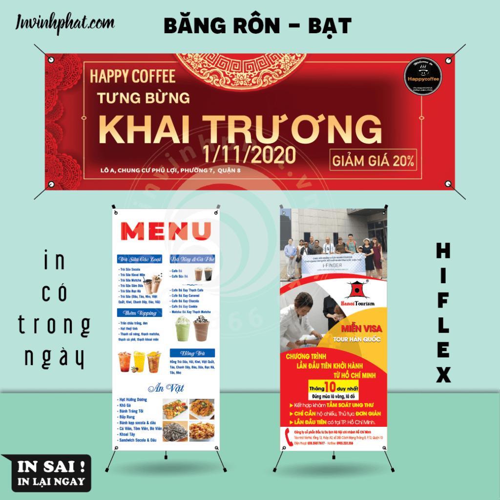 Combo bang-ron-hiflex-standee-pp-500-01
