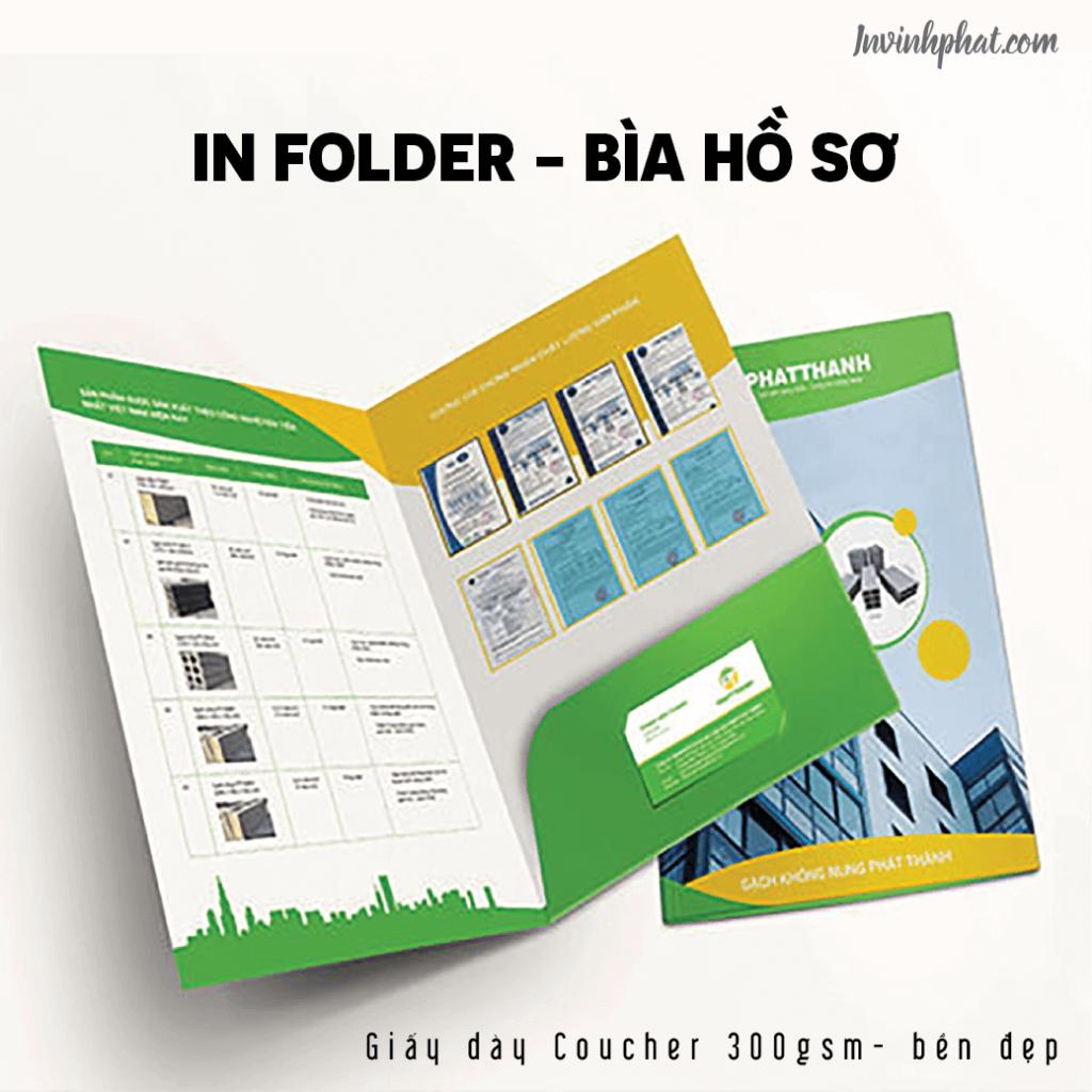 folder-bia-ho-so-kep-file-500