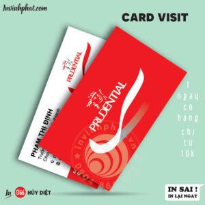 in-card-visit-name-card-danh-thiep-400