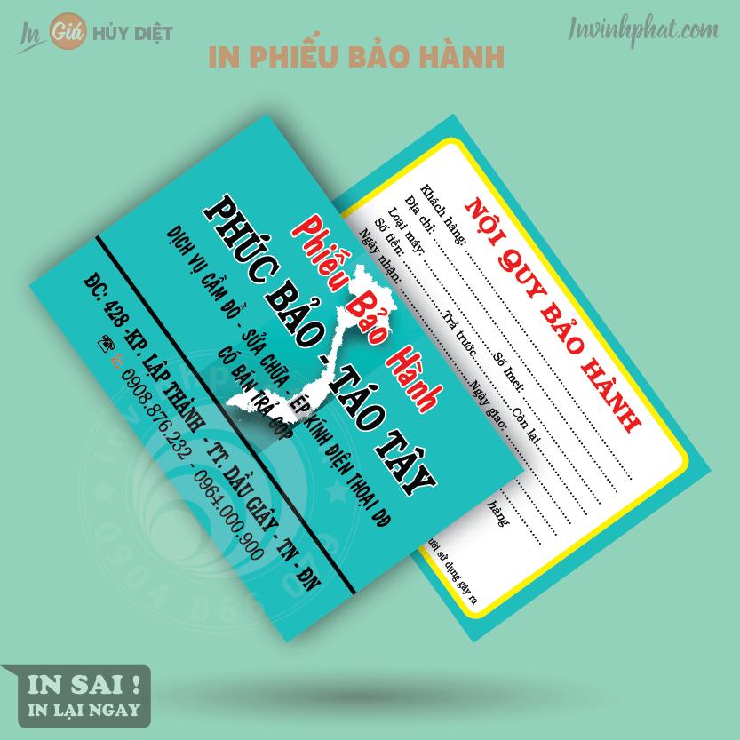 phieu-bao-hanh-san-pham-400-01